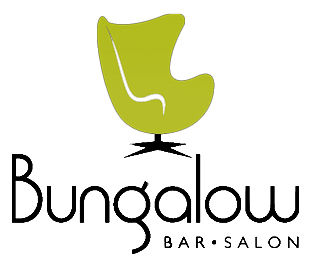 Bungalow Bar Salon